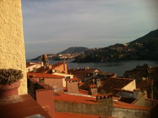 Nice House with Internet Access and Dishwasher - Collioure vacation rentals