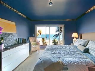 Beachside Retreat - Santa Barbara vacation rentals