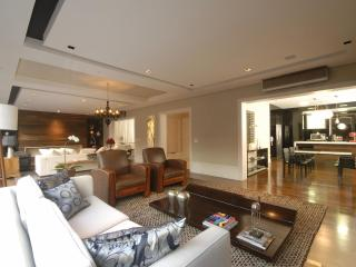 Luxury apartment in Jardins/SP - Sao Paulo vacation rentals