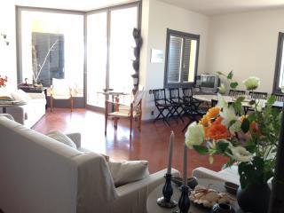 PUNTA LA: THE BEST ON THE HARBOR!! - Punta Ala vacation rentals