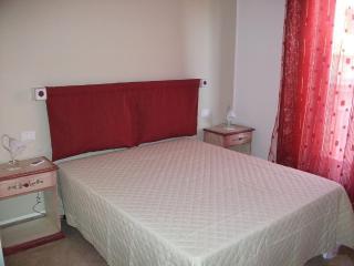 Red Apartment Castellammare del Golfo - Castellammare del Golfo vacation rentals