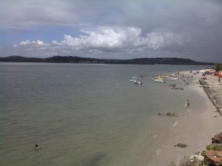 casa de praia na ilha de itamaracá - State of Pernambuco vacation rentals