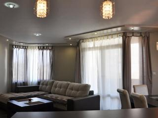 Luxurious apartment - Plovdiv vacation rentals