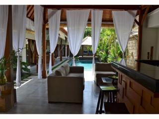 Nice 3 bedroom Villa in Canggu - Canggu vacation rentals