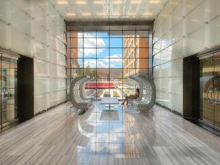 Modern Living - Washington DC vacation rentals