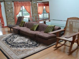 The Asian Zen House - Taft vacation rentals