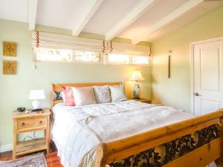 Designer Home- Elegant & Eclectic - Bell Canyon vacation rentals