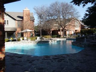 2 Bedr. Condo Unit #161 Near Fiesta Texas, Sea W. - San Antonio vacation rentals
