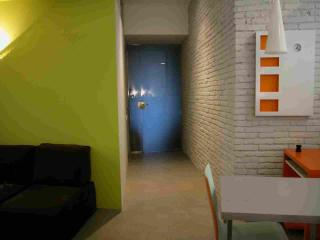 Double room private bathroom, wi-fi breakfast FREE - Barcelona vacation rentals