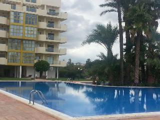 Holiday Apartament in Denia.3 bedrooms 2 bathrooms - Denia vacation rentals