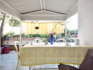 Garden Art Apartment - Split vacation rentals