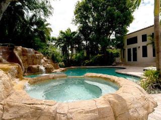 6br Villa Castillo - Miami Beach vacation rentals