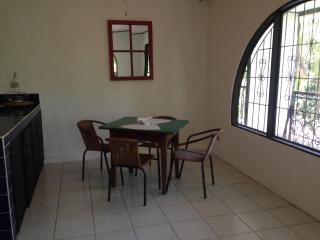 Nice 2 bedroom Condo in Quepos - Quepos vacation rentals