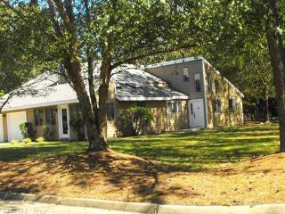 Amazing  Contemporary Home Rental!  Peaceful get a - Virginia Beach vacation rentals