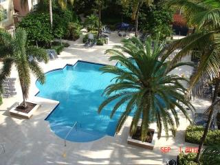 The Yacht Club at Aventura Perfect 1 Bedroom !! - Aventura vacation rentals