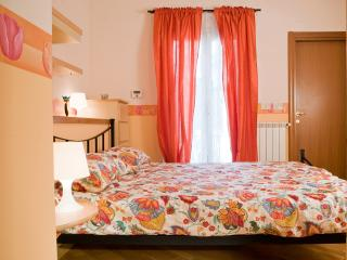 Giubbonari - Rome vacation rentals