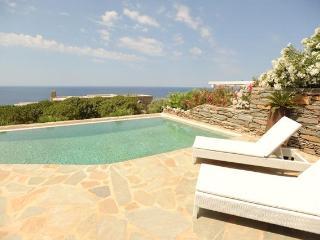Villa on the Deck - Kea vacation rentals