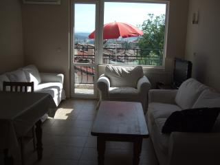 best views Veliko Tarnovo - sleeps 4 - Veliko Turnovo vacation rentals