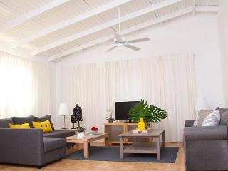La Petite Maison - Grand Case vacation rentals