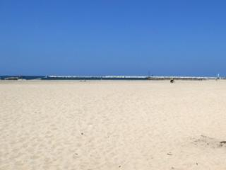 Playa del Rey by the Beach -Ocean View 3 bd-2 bath - Marina del Rey vacation rentals