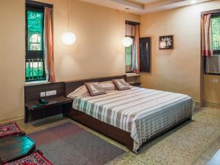 Magpie Villa, Jaipur - B&B in the heart of city - Jaipur vacation rentals