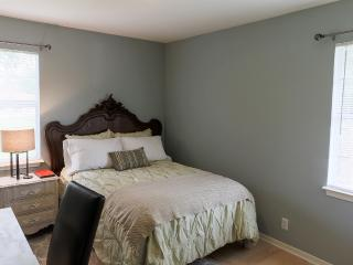 Lovely Updated Home in the Heart of Austin - Austin vacation rentals