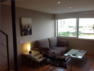 CUCADA SITGES APARTMENT HUTB-012727 - Sitges vacation rentals