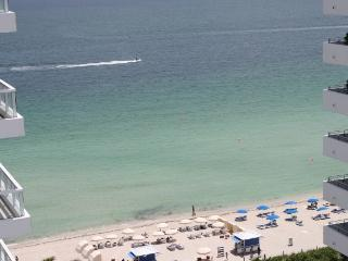 Fontainebleu Miami Beach Ocean View Junior Suite - Miami Beach vacation rentals