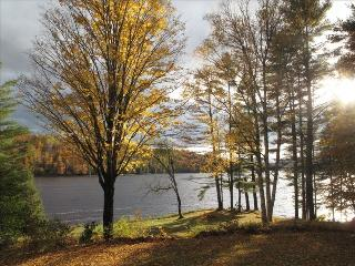 Private Elegant Waterfront Home - Concord vacation rentals