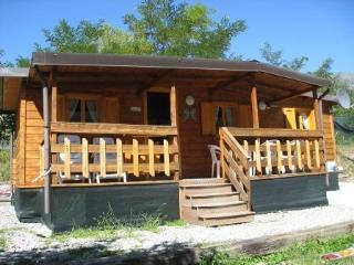 Chalet at Lake Lugano, Porlezza, Italy - Porlezza vacation rentals