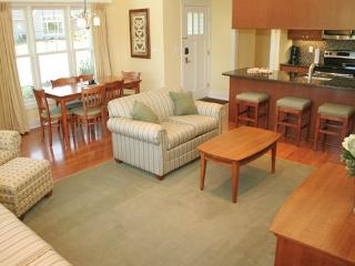 Perfect 2 bedroom Resort in McGaheysville - McGaheysville vacation rentals