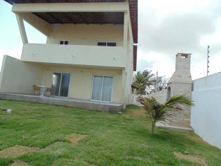 Beautiful Villa with Internet Access and A/C - Natal vacation rentals