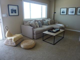 Beautiful 3 bedroom Laguna Beach Condo with Deck - Laguna Beach vacation rentals