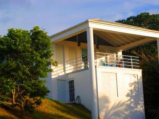 Casa Prana Puntas Rincon Puerto Rico Private!!! - Rincon vacation rentals