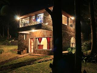 Stunning Villa, Amazing views - Guatemala vacation rentals
