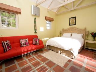 Carma cottage - Montagu vacation rentals