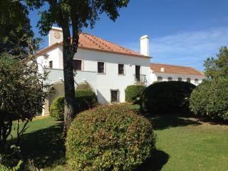 Quinta do Sanguinhal-Rio Maior - Rio Maior vacation rentals