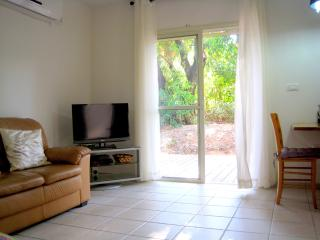 great studio in Herzeliya - Herzlia vacation rentals