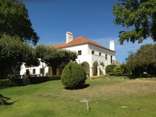 Quinta do Sanguinhal-Rio Maior - Rio Maior vacation rentals