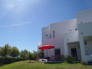 Lovely 4 bedroom Vacation Rental in Conil de la Frontera - Conil de la Frontera vacation rentals