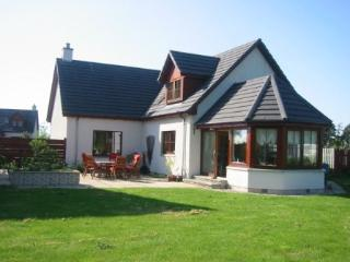 Balnagowan, Inverness, Highlands, Executive Home - Ardersier vacation rentals