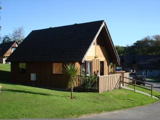 Lodge - Padstow vacation rentals