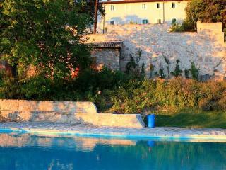 I Gelsi - 6 miles to Spoleto - Spoleto vacation rentals
