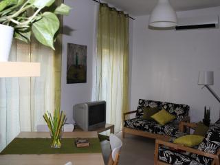 Romantic 1 bedroom Vacation Rental in Naples - Naples vacation rentals