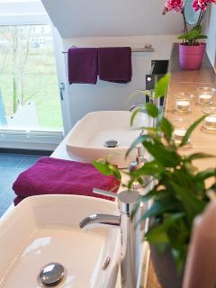 5 bedroom House with Internet Access in Alpirsbach - Alpirsbach vacation rentals