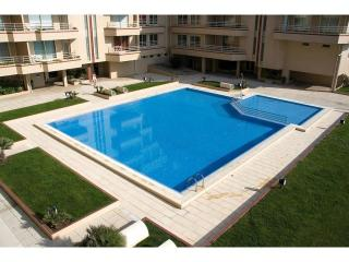 Bright 2 bedroom Ovar Condo with Internet Access - Ovar vacation rentals