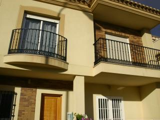 Casa bonita en la costa, Beautiful house on coast - Aguadulce vacation rentals