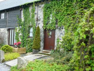 Nice 2 bedroom Cottage in Drewsteignton with Internet Access - Drewsteignton vacation rentals