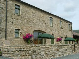 Charming 2 bedroom Cottage in Hawes - Hawes vacation rentals