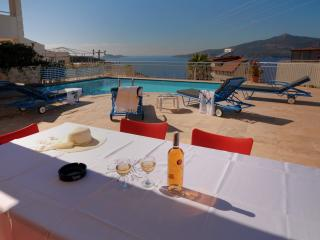 BAYSAL NAR VILLA - Kalkan vacation rentals